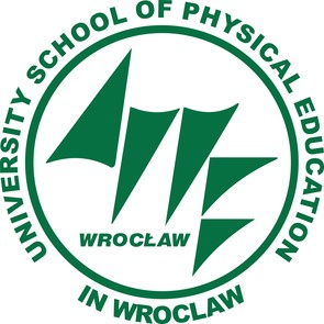 University of Physical Education in Wrocław.