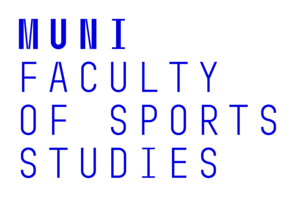 Faculty of Sports Studies MU.