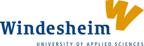 Windesheim University of Applied Sciences.