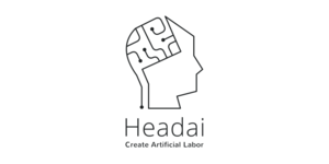 Headai - Create Artificial Labor.