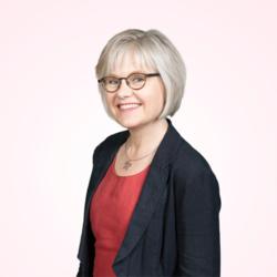 Katariina Rönnqvist