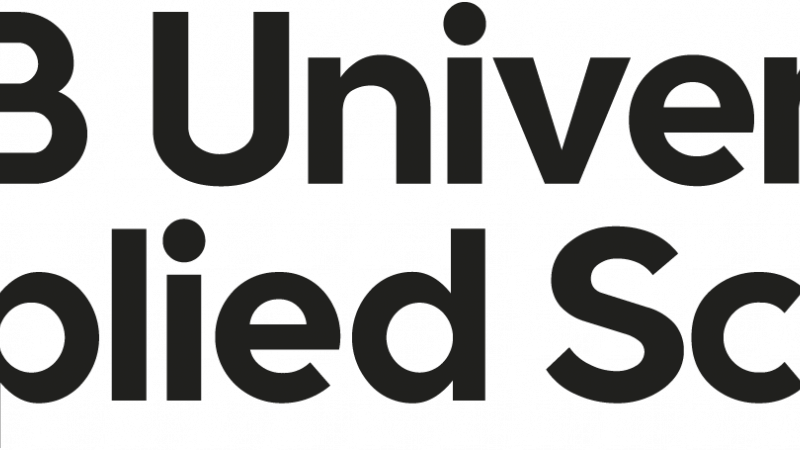 LAB university of applied sciences logo