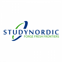 StudyNordic is Metropolia's partner in student recruitment on Indian market.