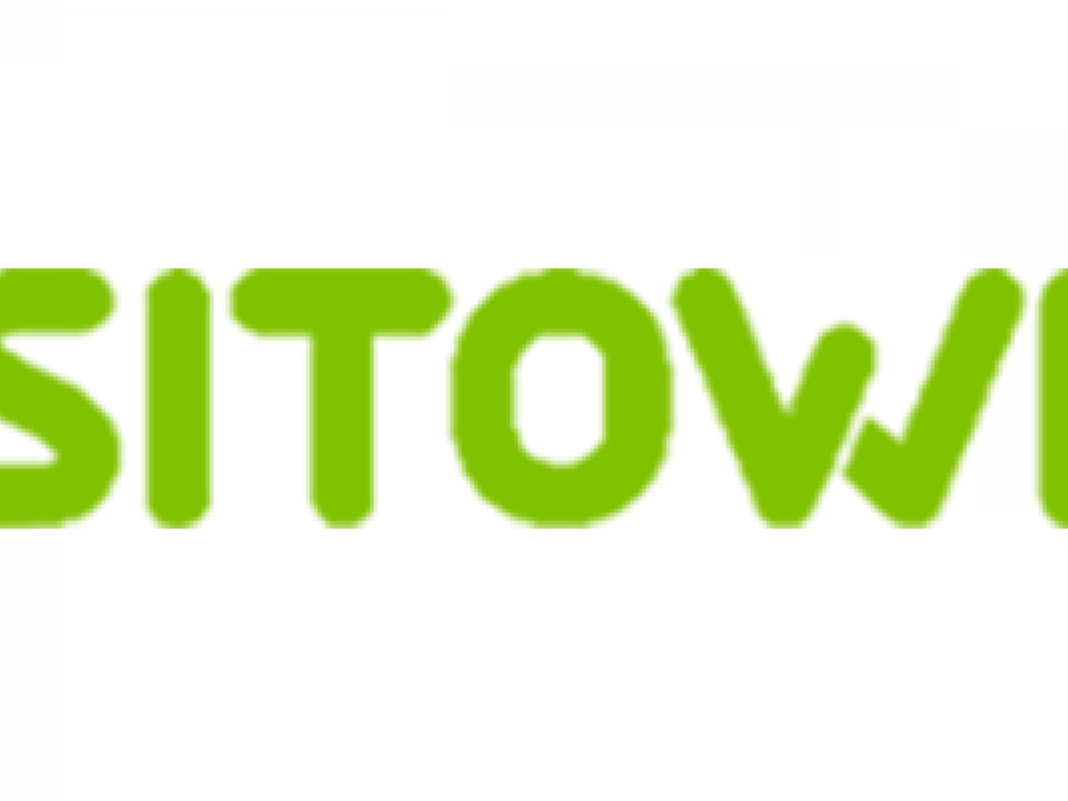 Sitowise